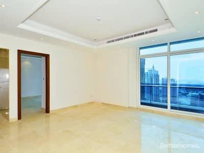 1 Bedroom Apartment for Sale in Dubai Marina, Dubai - Marina View   Cash Seller   Unfurnished