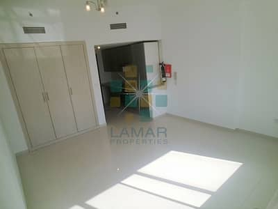 Studio for Rent in Barsha Heights (Tecom), Dubai - Top Location - Bright and well maintained