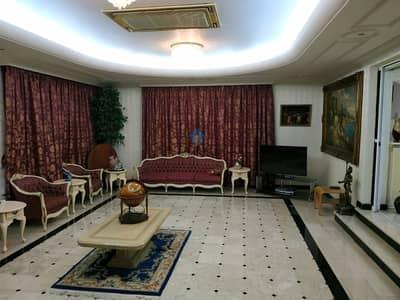 فیلا 5 غرفة نوم للبيع في الفشت، الشارقة - Large Plot  Family Villa   Swimming Pool