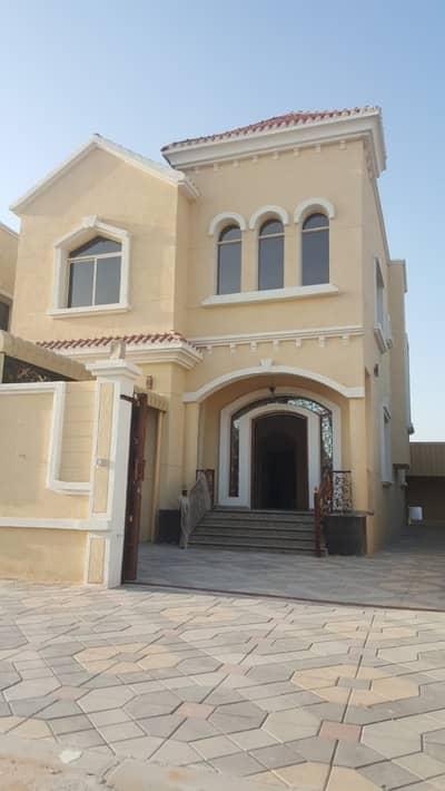 5 Bedroom Villa for Sale in Al Mowaihat, Ajman - 2