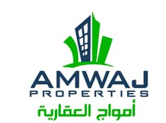 Al Amwaj Real Estate