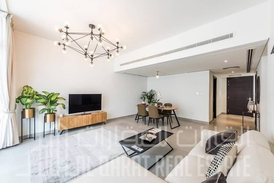 Stuning ready 3 Bedrooms Villa for Sale in Moudon from Owner