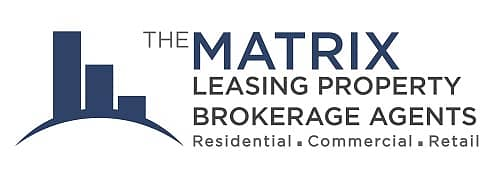 The Matrix Leasing Property Brokerage