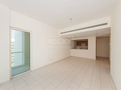 2 Bedroom Flat for Sale in The Greens, Dubai - Spacious 2 Bed Apartment in Al Ghozlan 1