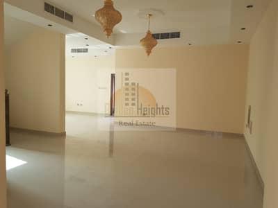 4 Bedroom Villa for Rent in Halwan Suburb, Sharjah - ***** BRAND NEW COMMERCIAL/RESIDENTIAL Super Huge 4Bhk Villa available in Halwan Area (4 VILLAS AVAILABLE) ****