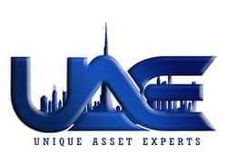 Unique Asset Experts Real Estate