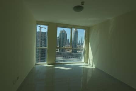 فلیٹ 2 غرفة نوم للايجار في الخليج التجاري، دبي - Awesome 2 Bedroom Apartment With Balcony