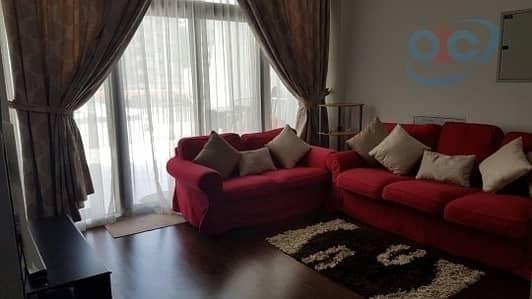 3 Bedroom Apartment for Sale in Dubai Silicon Oasis, Dubai - best 3 BHK for sale  in silicon  Binghatti views