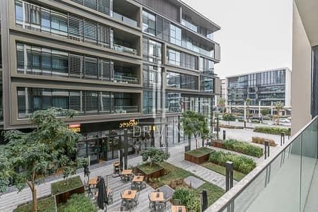 1 Bedroom Apartment for Sale in Jumeirah, Dubai - Cheapest 1B Apt with Balcony | City Walk