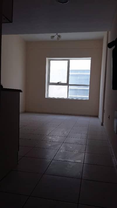 1 Bedroom Apartment for Sale in Al Jurf, Ajman - Hurry Up !  Its Urgent Sale