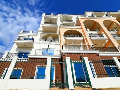 Direct From The Landlord Big Studio Apartment For Rent Bayut Com