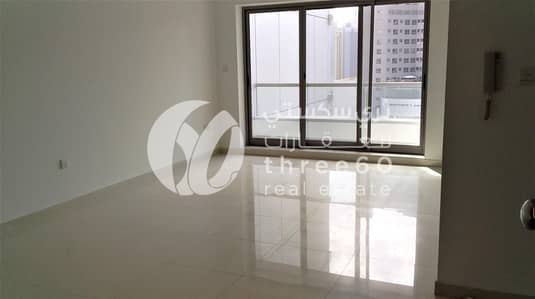 1 Bedroom Flat for Rent in Barsha Heights (Tecom), Dubai - Spacious 1BDR  / Near to Internet City Metro / Equipped Kitchen / Well Maintained