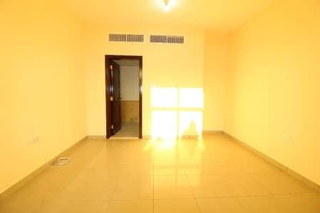 Studio for Rent in Mohammed Bin Zayed City, Abu Dhabi - NEW STUDIO with BALCONY for rent in Mohamed Bin Zayed City