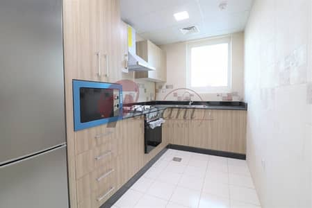 2 Bedroom Apartment for Sale in Al Furjan, Dubai - |Ready To Move| 2 Bed Post payment plan|