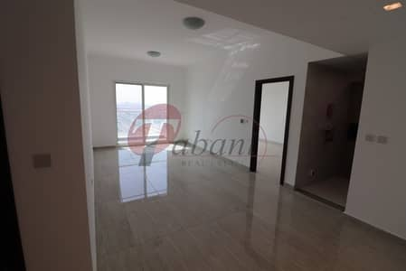 1 Bedroom Flat for Sale in Al Furjan, Dubai - Move  now with payment plan  2%DLD Waive