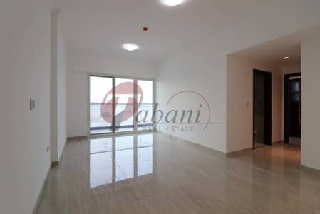 2 Bedroom Flat for Sale in Al Furjan, Dubai - Brand New | Payment Plan| Ready To Move.
