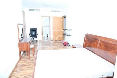Furnished 1 Bedroom in Jumierah Lake Tower