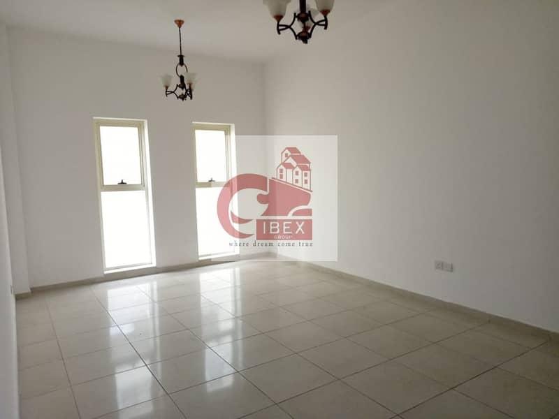 2 pool+wardrobe+Master Room only 60k Al Qusais Dubai