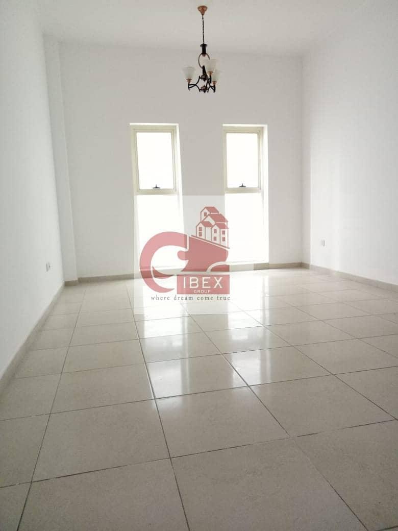 21 pool+wardrobe+Master Room only 60k Al Qusais Dubai