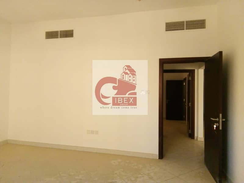 10 HUGE 2BHK just 35-K Prime Location full family building National Paint Muwaileh