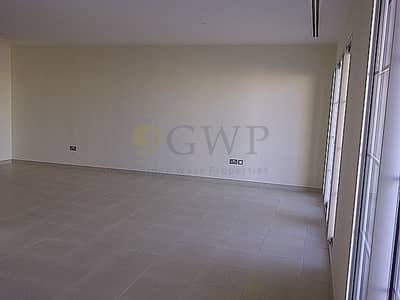 2 Bedroom Townhouse for Sale in Jumeirah Village Triangle (JVT), Dubai - Corner | Converted | Vacant and Ready to Move in