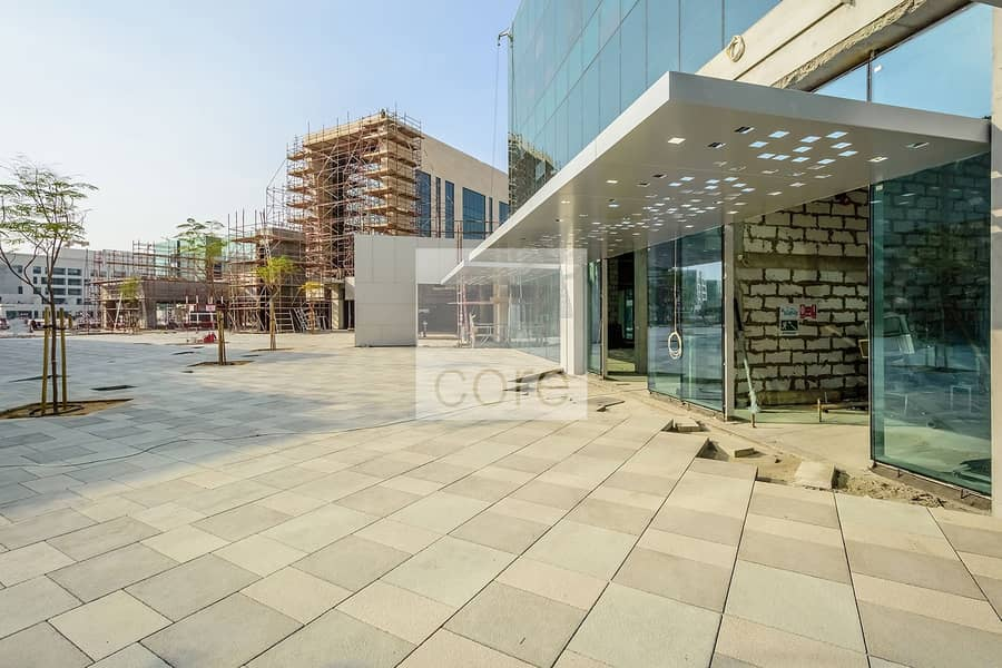 2 Brand New Office Space | Flexible Sizes