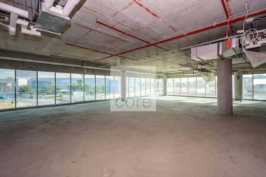 2 Well Designed Office | Range of Facilities