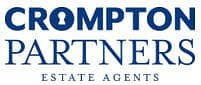 Crompton Partners Real Estate