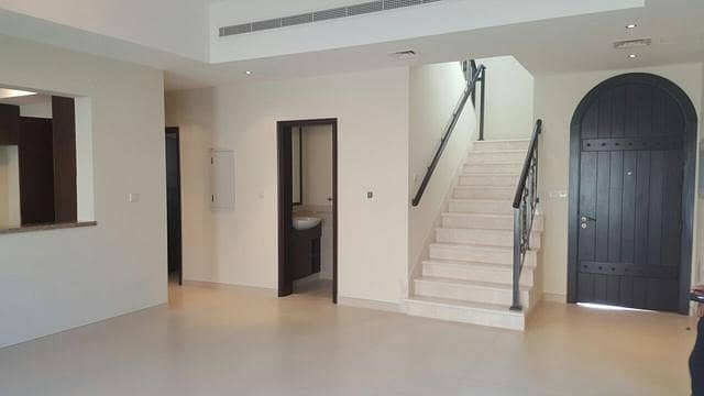 3E Type For Rent | Close to Pool and Park