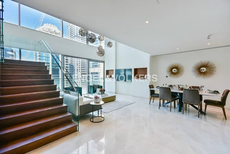 2 Pay 50% and move in | 5 years post paid