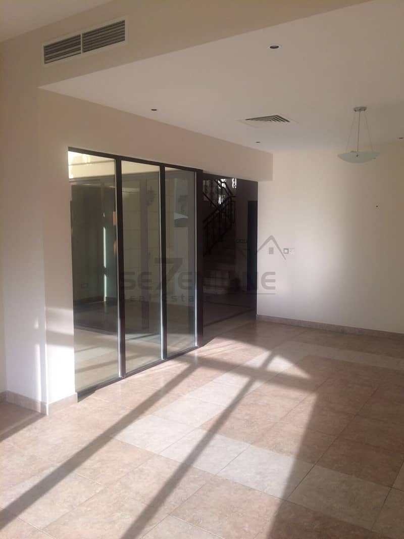 Motivated Seller 4 Bed Townhouse in Naseem