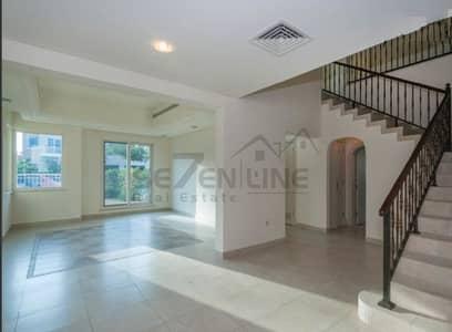 6 Bedroom Villa for Sale in Dubai Sports City, Dubai - Golf Course View