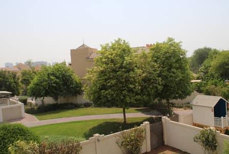 5 Bedroom Villa for Sale in Dubai Sports City, Dubai - Investor Deal | 5 Bed Villa | Private Pool