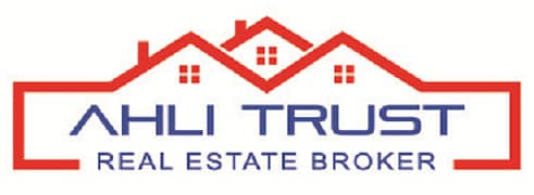 Ahli Trust Real Estate Broker
