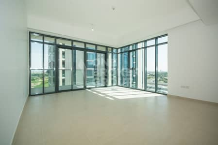 2 Bedroom Apartment for Sale in The Hills, Dubai - Exclusive | 2Bed +Laundry | The Hills A2