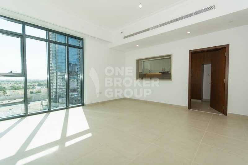 2 Exclusive | 2Bed +Laundry | The Hills A2