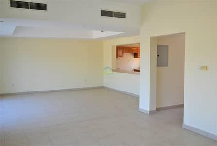 فیلا 3 غرفة نوم للايجار في قرية الحمراء، رأس الخيمة - 3 BEDROOM WITH AMAZING  LAKE VIEWS