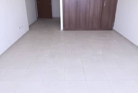 1 Bedroom Flat for Sale in Al Sawan, Ajman - CLOSED KITCHEN APARTMENT FOR SALE IN AJMAN ONE TOWERS AED 295,000/- WITH PARKING