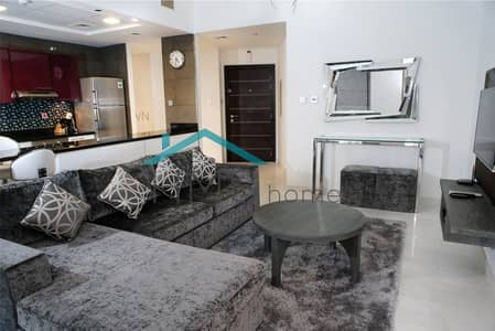 Fully Furnished and Upgraded | Lowest Price