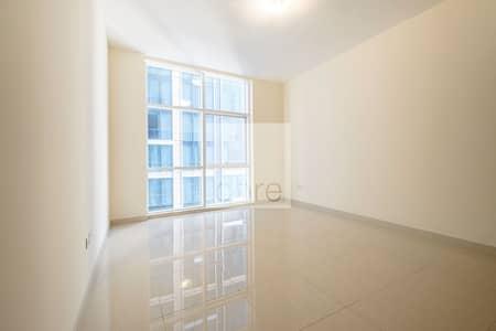 شقة 1 غرفة نوم للايجار في شارع الشيخ زايد، دبي - Brand New One Month Rent Free Unfurnished