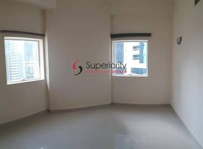 Studio for Rent in Jumeirah Lake Towers (JLT), Dubai - Near Metro Station|Cozy and Cheapest Studio in JLT| Hurry!