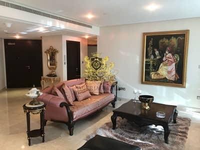 فلیٹ 3 غرفة نوم للايجار في دبي مارينا، دبي - 23 Marina  | 3 Beds + Store Room | 04 Series
