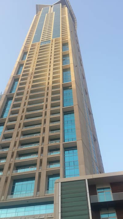 1 Bedroom Apartment for Sale in Dubai Marina, Dubai - A stunning 1 bedroom apartment located best location at Marina walk