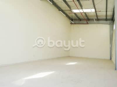 Shop for Rent in Al Jurf, Ajman - CHEAPEST RATE FOR RENT SHOP IN AL JURF