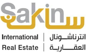 Sakin International Real Estate