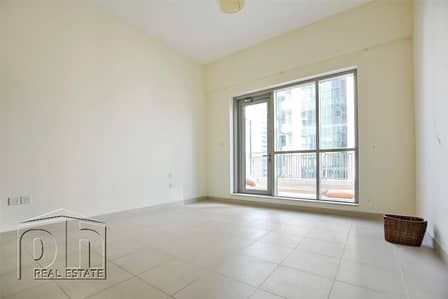 Large One Bedroom Apartment With A Huge Terrace
