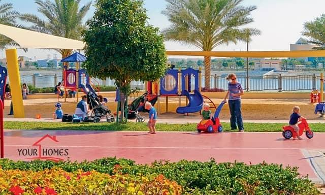 5 Best Location   Corner Plot   Barsha 3