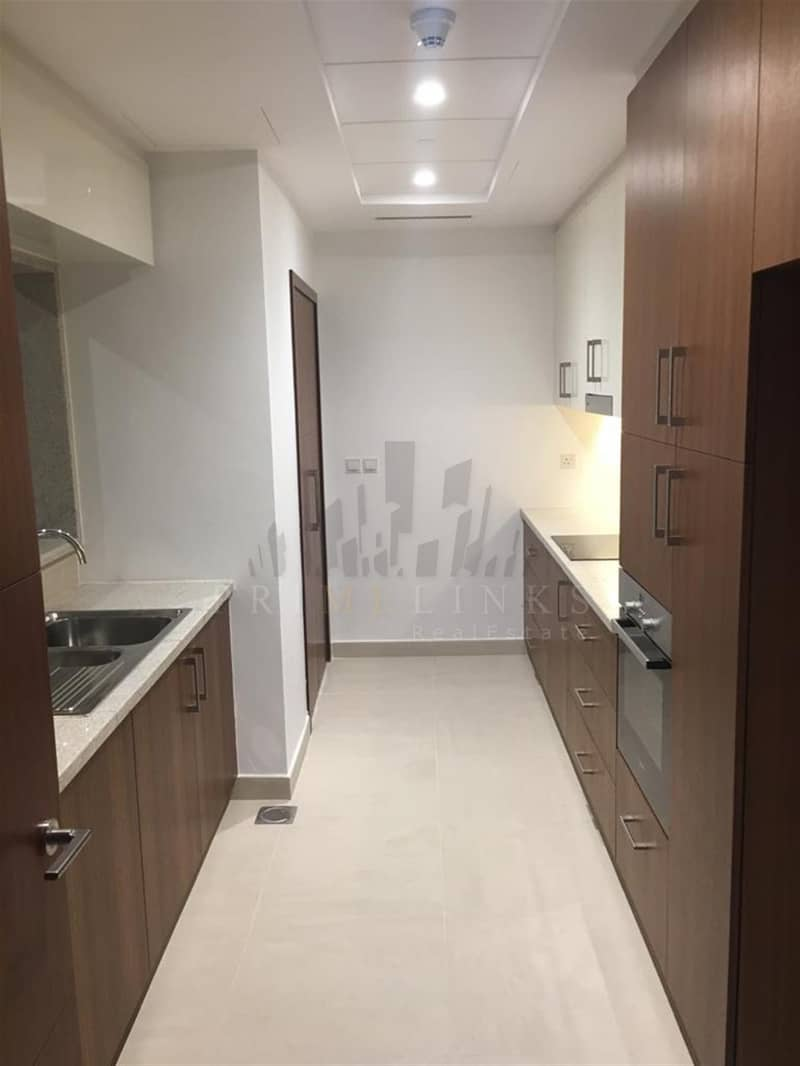2 Spacious | Modern| Two bedroom Apartment