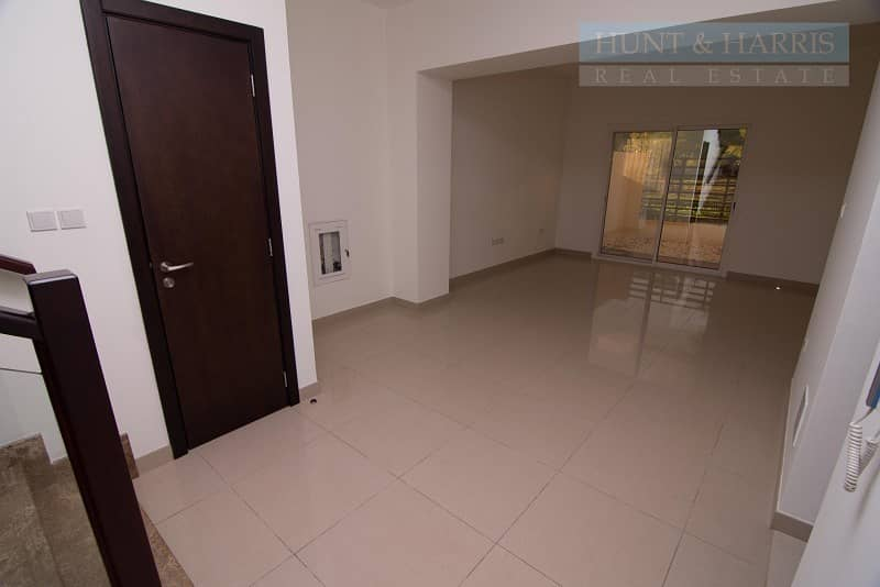 2 Priced to sell -  3 Bedroom Villa - Flamingo - Mina Al Arab