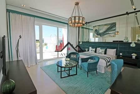 4 Bedroom Villa for Sale in Al Barari, Dubai - Spacious Modern Style and Luxurious Villa